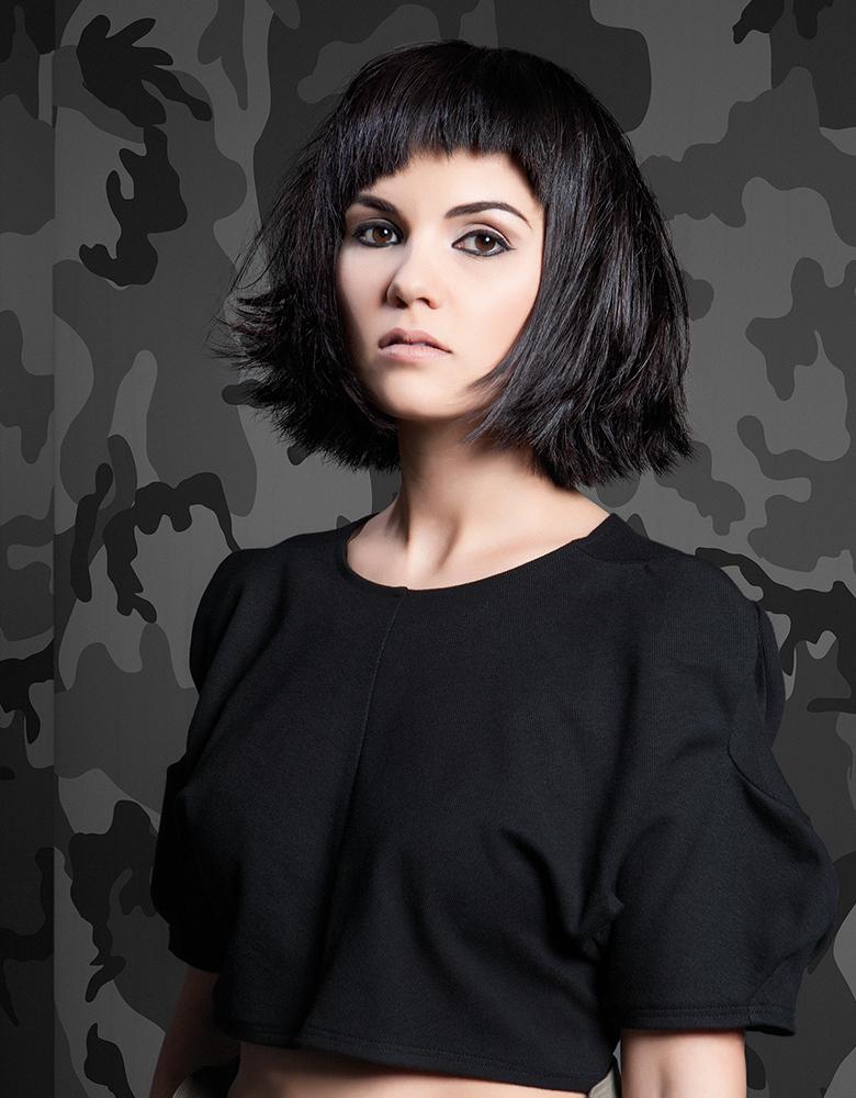 Friseursalon-Neustift-Stubai-Sabrina-Heidegger-modische-Frisur-01