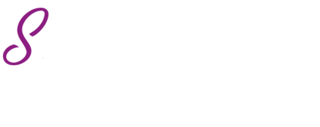 Frisuer-S-Style-Stubai-Neustift-Text-Startseite